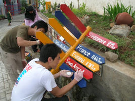 volunteer-Indonesia-21.jpg