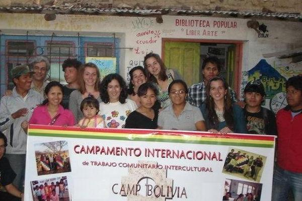 volunteer-bolivia-2.jpg