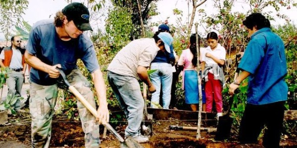 volunteer-bolivia-5.jpg