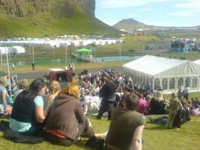 Volunteer in Iceland (www.cadip.org)