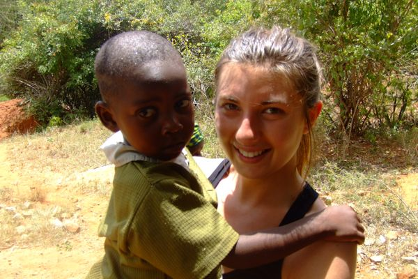 volunteer-in-kenya-46.jpg