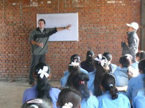 volunteer-in-nepal-3.jpg