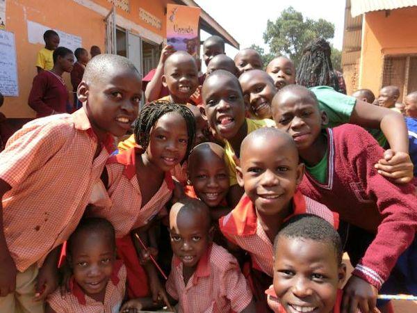 Cadip program in Uganda (www.cadip.org)